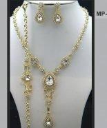 Jewelry Style No. MP 24