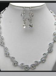 Jewelry Style No. MP 34