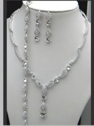 Jewelry Style No. MP 207
