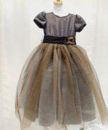 Flower Girl Dresses Style No. BT02