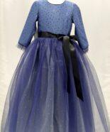 Flower Girl Dresses Style No. BT01
